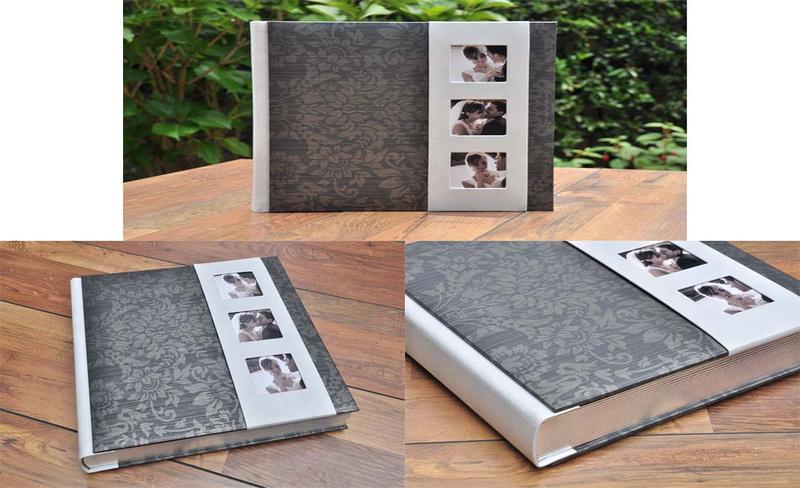 Cardam Photography, Professional Wedding photographers provide Medea Storybook Wedding Albums for Weddings & Civil Ceremonies in Ireland, call 061 334839